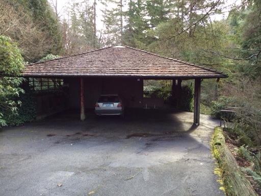 carport design hamburg pdf woodworking. Black Bedroom Furniture Sets. Home Design Ideas