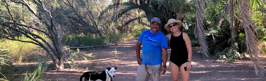 El Rancho deLino